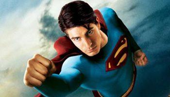 Orci i Kurtzman scenaristi novog Supermana?