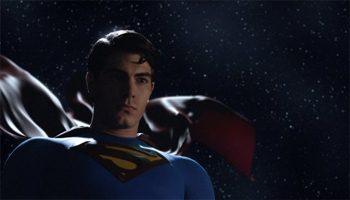 Singer potvrđuje nastavak Supermana