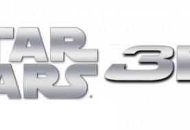 Epizode II i III 3D stižu u jesen 2013.