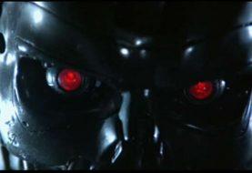 Terminator 4 traži novi naslov