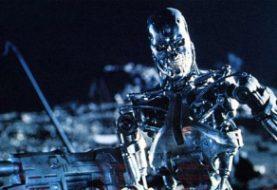 Novi detalji o novom Terminatoru