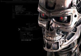 Novi detalji Terminatora 4