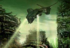Trailer: Terminator Salvation