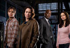 Sarah Connor: Više akcije u drugoj sezoni