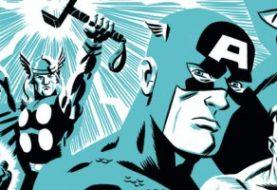 Whedon preuzima 'Avengers' i Kapetana Ameriku