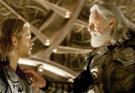 Traileri: Thor, Transformers 3,...