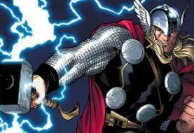 Kraj 'Thora' izmjenjen zbog 'Avengersa'