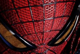TEASER: The Amazing Spider Man