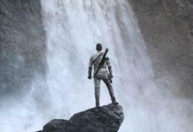 Trailer & poster: Oblivion