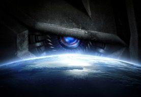 Transformers 2 vijesti su neistinite