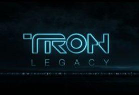 Teaser trailer: Tron Legacy