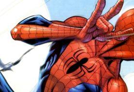 Novi 'Spider-Man' će se bazirati na novom stripu