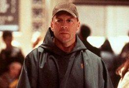 Neslomljivi (2000.)