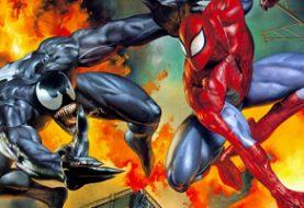 Venom dobiva svoj film?