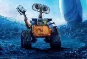 Trailer filma Wall-E