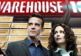 Warehouse 13 dobiva spin-off serijal