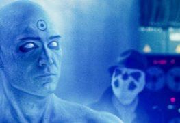 Watchmen (2009.)