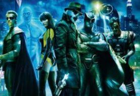 Produžena izdanja Watchmena