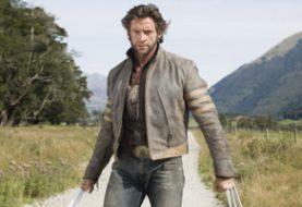 Nove Wolverine slike