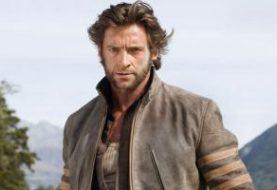 Mangold režira Wolverinea