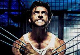 Comic Con trailer: Wolverine