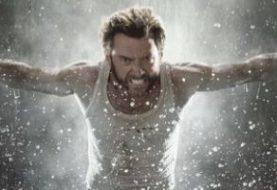 Radnja Wolverinea 2 smještena nakon X-Men 3