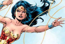 Wonder Woman se vraća na TV