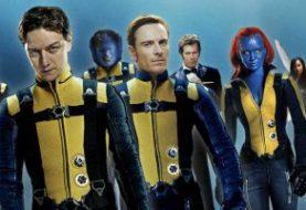 Vaughn neće režirati X-Men: Days of Future Past