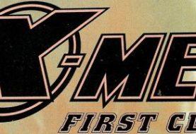 Prvi pogled - X-Men: First Class