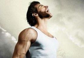 Trailer 2: Wolverine