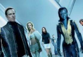 Trailer 2: X-Men: First Class