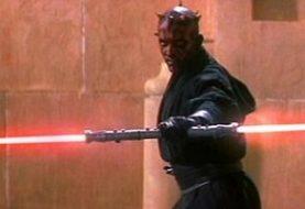 Stigla potvrda: Star Wars 3D u kinima 2012!