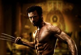 Trailer: The Wolverine