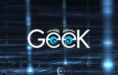 SFC među Geekovima