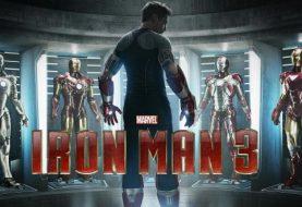 Novi trailer za Iron Man 3