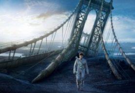 Zaborav (2013.)