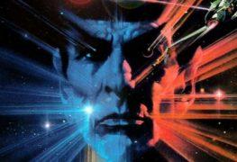 Zvjezdane staze 3: Potraga za Spockom (1982.)