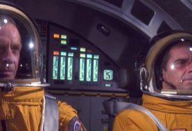 Uskoro i 2. sezona Enterprisea na Blu-rayu