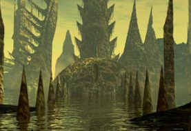 Lovecraft: Fear Of The Unknown – kad Cthulhu zove