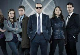 S.H.I.E.L.D. je spreman za akciju!