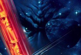Zvjezdane staze 6: Neotkrivena zemlja (1991.)