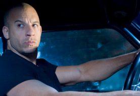 Glasine: Vin Diesel novi superheroj?