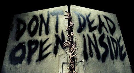 "Glumica iz ""Walking Deada"" htjela otrovati Obamu"
