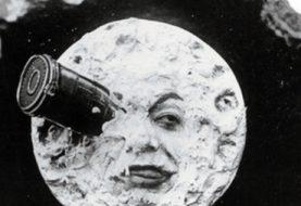 Put na Mjesec