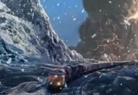 Trailer: Snowpiercer