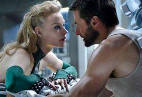 Novi međunarodni trailer: The Wolverine
