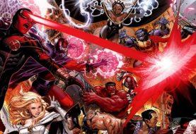 Jackman bi udružio X-Mene, Avengerse i Spider-Mana