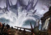 Prvi pogled: Godzilla