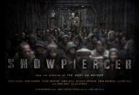 Snowpiercer: novi trailer