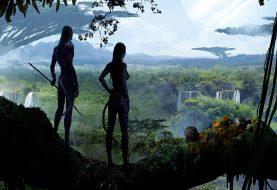 Stiže nam Avatar trilogija!